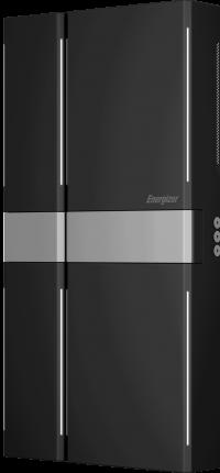 Energizer-Homepower